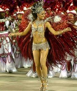 Rio Carnivale 03