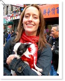 Megan_chinatown_ny200x250