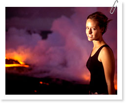 Megan_hawaii_volcano250x200
