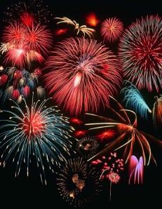 Fireworks bkg3