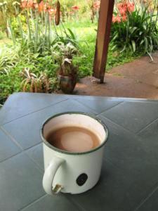 Not just a mug