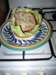 Gof sandwich 1