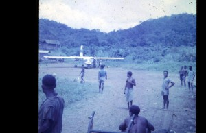 Kabori 1971