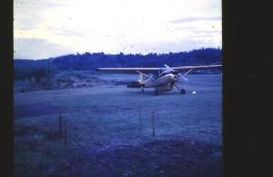 Anguganak 1970
