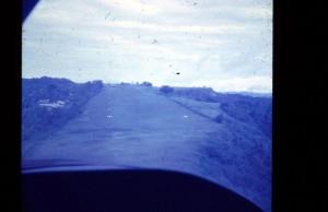 Nuku 1970