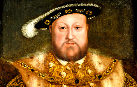 was henry viii a good or bad king essay Home essays was henry vii a good king was henry vii a good king henry the viii: good or bad king essayintroduction.