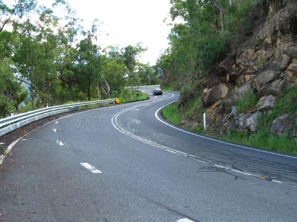 gillies-range-road.jpg?w=610