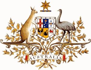 Australia_Coat_of_Arms