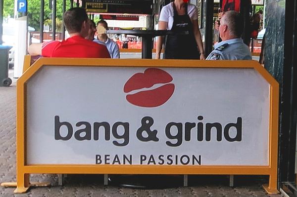 Bang and Grind3